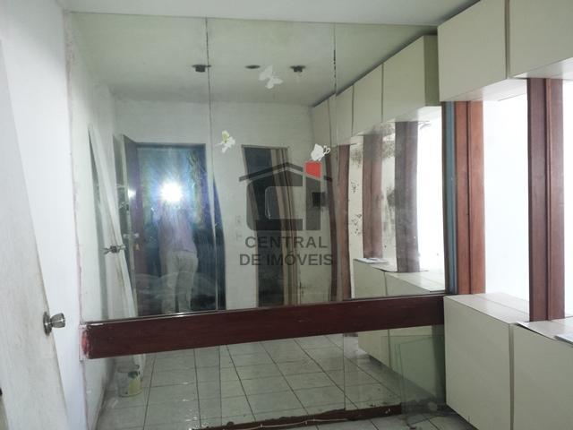 FOTO4 - Sala Comercial Centro,Rio de Janeiro,RJ À Venda,37m² - FL12703 - 5