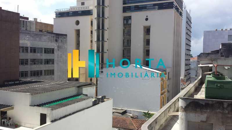 20140327_124002 - Sala Comercial Centro, Rio de Janeiro, RJ À Venda, 75m² - CO12778 - 13