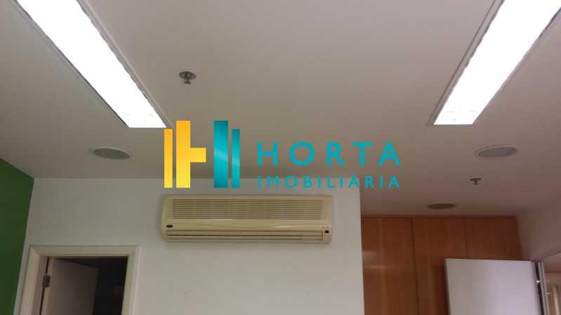 20140327_124028 - Sala Comercial Centro, Rio de Janeiro, RJ À Venda, 75m² - CO12778 - 4