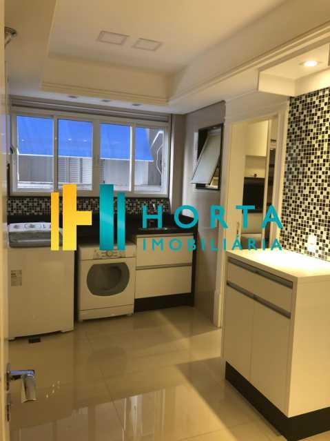 8e7d08de-359f-4d63-a1cd-727610 - Apartamento À Venda - Copacabana - Rio de Janeiro - RJ - CPAP40017 - 14