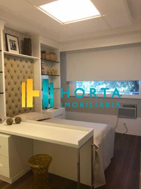 11d82055-7333-4174-abeb-2fa658 - Apartamento À Venda - Copacabana - Rio de Janeiro - RJ - CPAP40017 - 6