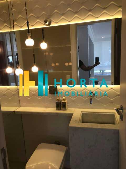 a5bbf371-b758-4c99-9b02-abfff3 - Apartamento À Venda - Copacabana - Rio de Janeiro - RJ - CPAP40017 - 11
