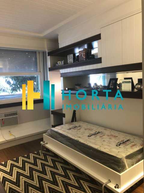 becc4efd-0c69-4e1b-bd3f-8eb62c - Apartamento À Venda - Copacabana - Rio de Janeiro - RJ - CPAP40017 - 7