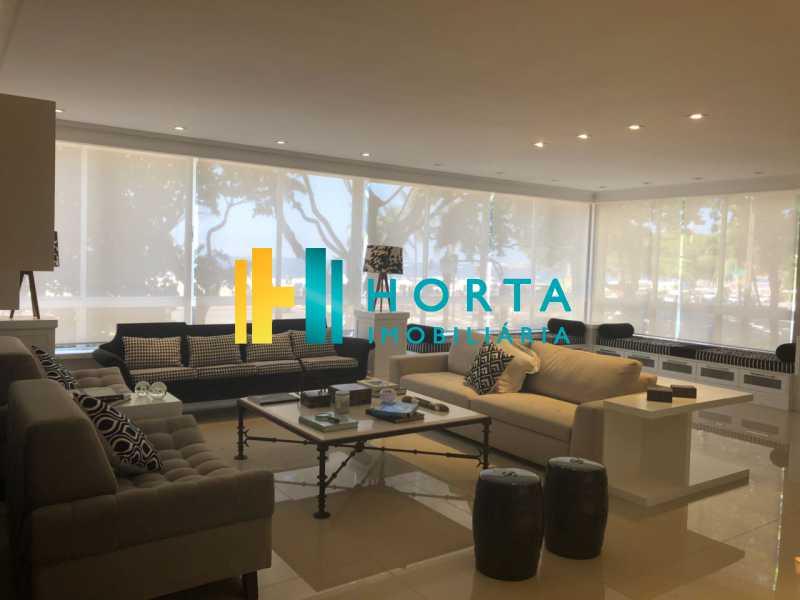 681768a4-ae49-438c-ab45-c6d1da - Apartamento À Venda - Copacabana - Rio de Janeiro - RJ - CPAP40017 - 23