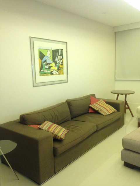 IMG-20180119-WA0057 - Apartamento À Venda - Copacabana - Rio de Janeiro - RJ - CPAP30133 - 5