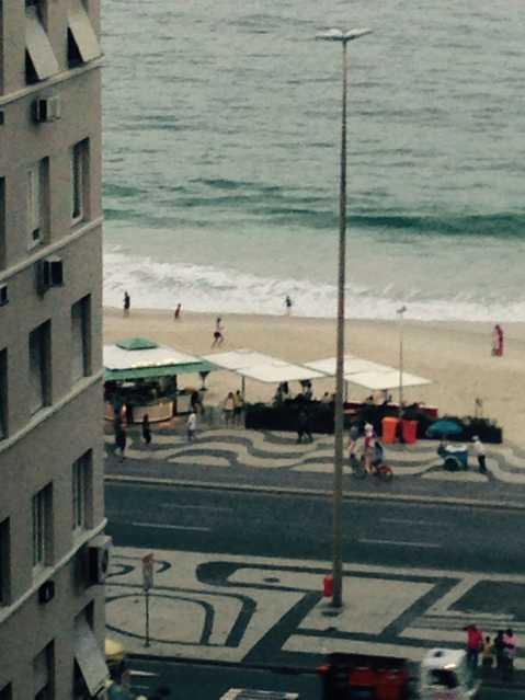 IMG-20180119-WA0058 - Apartamento À Venda - Copacabana - Rio de Janeiro - RJ - CPAP30133 - 1