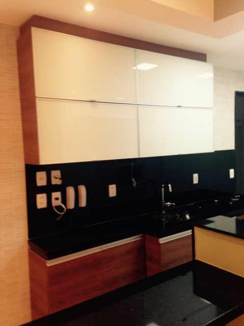 IMG-20180119-WA0059 - Apartamento À Venda - Copacabana - Rio de Janeiro - RJ - CPAP30133 - 10