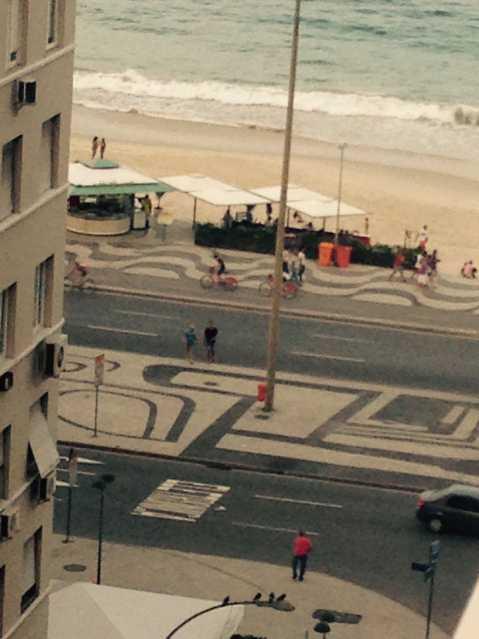 IMG-20180119-WA0060 - Apartamento À Venda - Copacabana - Rio de Janeiro - RJ - CPAP30133 - 3
