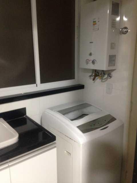 IMG-20180119-WA0062 - Apartamento À Venda - Copacabana - Rio de Janeiro - RJ - CPAP30133 - 13