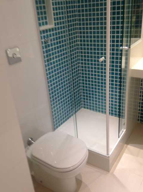 IMG-20180119-WA0068 - Apartamento À Venda - Copacabana - Rio de Janeiro - RJ - CPAP30133 - 21