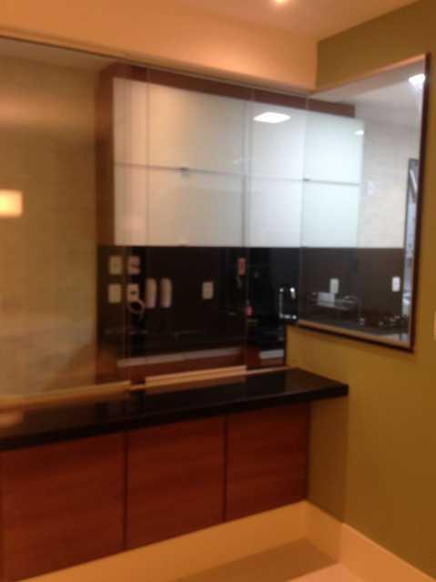 IMG-20180119-WA0070 - Apartamento À Venda - Copacabana - Rio de Janeiro - RJ - CPAP30133 - 16