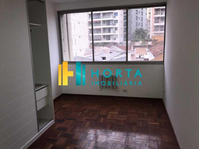 8ec3efb6-ce6c-4e2d-8d91-59bc15 - Apartamento à venda Avenida Visconde de Albuquerque,Leblon, Rio de Janeiro - R$ 6.000.000 - CO12886 - 9