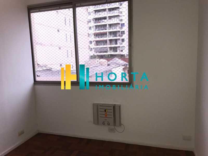 23b1d9e9-2106-41cb-92f9-4a1868 - Apartamento à venda Avenida Visconde de Albuquerque,Leblon, Rio de Janeiro - R$ 6.000.000 - CO12886 - 10