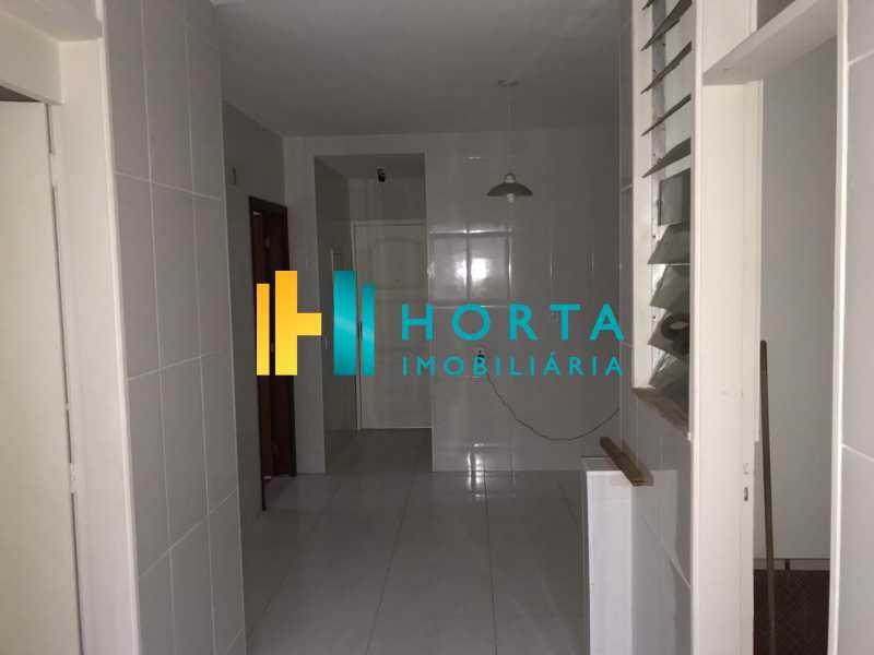 45bc1be2-1333-4c33-a18f-3df252 - Apartamento à venda Avenida Visconde de Albuquerque,Leblon, Rio de Janeiro - R$ 6.000.000 - CO12886 - 19