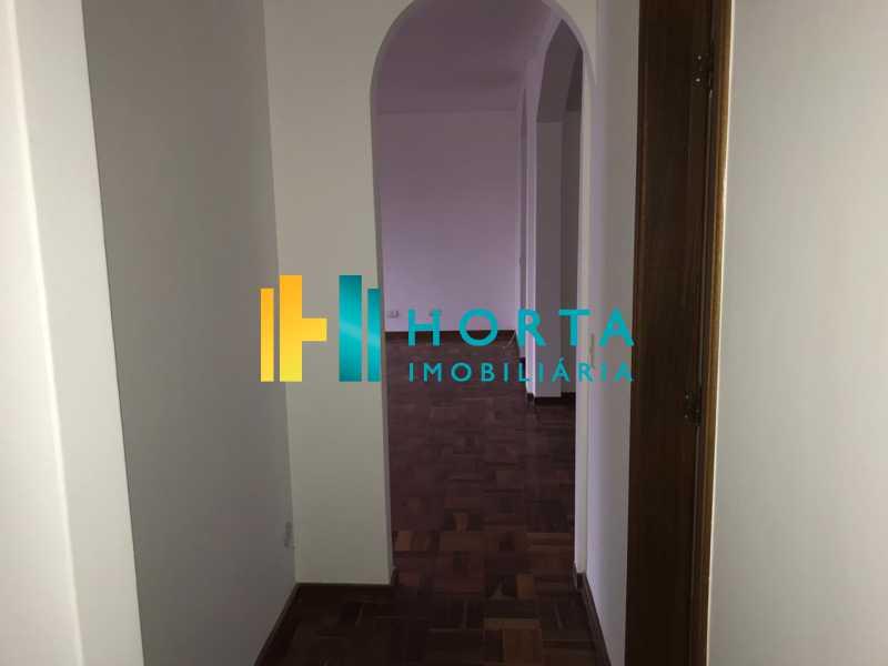 82fecd89-2b0f-45b2-b6bf-4a3286 - Apartamento à venda Avenida Visconde de Albuquerque,Leblon, Rio de Janeiro - R$ 6.000.000 - CO12886 - 4