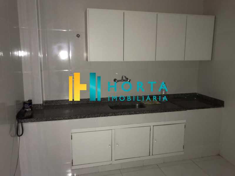 2056a2ae-4304-4493-95a6-810793 - Apartamento à venda Avenida Visconde de Albuquerque,Leblon, Rio de Janeiro - R$ 6.000.000 - CO12886 - 16