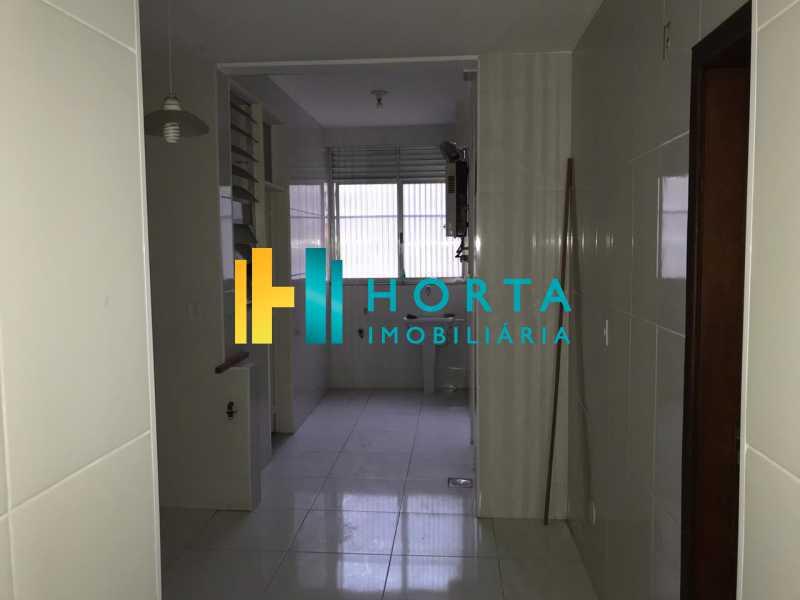 4678c0b7-a928-47e1-bd25-0ba7ab - Apartamento à venda Avenida Visconde de Albuquerque,Leblon, Rio de Janeiro - R$ 6.000.000 - CO12886 - 18