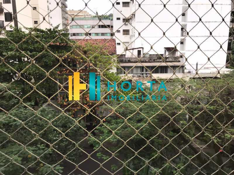 c4f2f991-6d49-424e-abc7-15f0a3 - Apartamento à venda Avenida Visconde de Albuquerque,Leblon, Rio de Janeiro - R$ 6.000.000 - CO12886 - 6