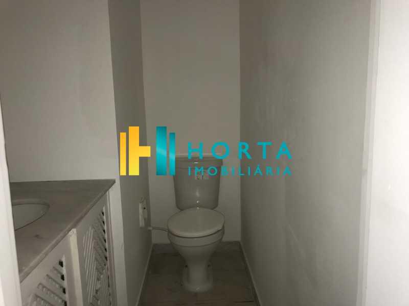 c7cfda64-81b0-45fd-9b2b-243f77 - Apartamento à venda Avenida Visconde de Albuquerque,Leblon, Rio de Janeiro - R$ 6.000.000 - CO12886 - 26