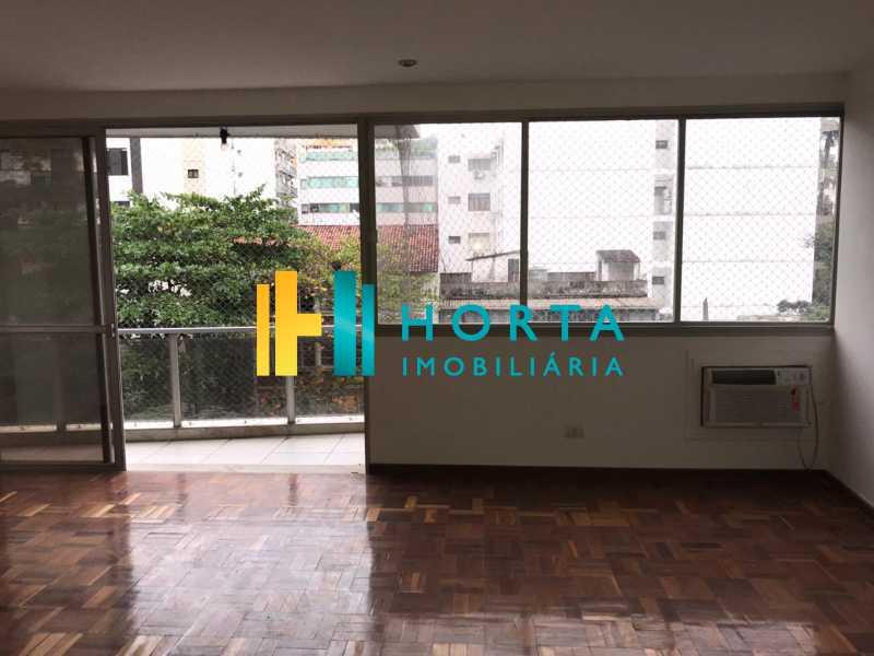 c5158035-3809-4fd2-bbd0-54620f - Apartamento à venda Avenida Visconde de Albuquerque,Leblon, Rio de Janeiro - R$ 6.000.000 - CO12886 - 7