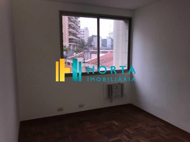 e8388117-c620-4885-b068-8fd509 - Apartamento à venda Avenida Visconde de Albuquerque,Leblon, Rio de Janeiro - R$ 6.000.000 - CO12886 - 14