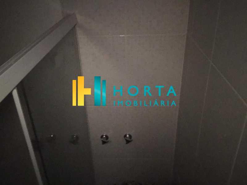 f82ddffc-f71c-4f75-8e3b-9d4189 - Apartamento à venda Avenida Visconde de Albuquerque,Leblon, Rio de Janeiro - R$ 6.000.000 - CO12886 - 29