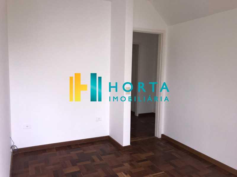 ff8d728b-0413-412b-8a02-88bf55 - Apartamento à venda Avenida Visconde de Albuquerque,Leblon, Rio de Janeiro - R$ 6.000.000 - CO12886 - 13