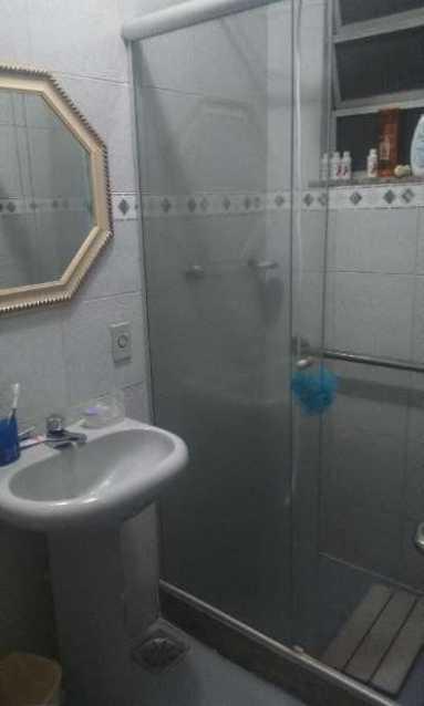 3fcb1213-4b36-4132-81ea-c2729d - Apartamento À Venda - Copacabana - Rio de Janeiro - RJ - CPAP30011 - 6