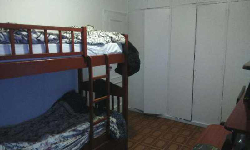 4a9c39e4-d218-4349-9a9f-b6f344 - Apartamento À Venda - Copacabana - Rio de Janeiro - RJ - CPAP30011 - 12