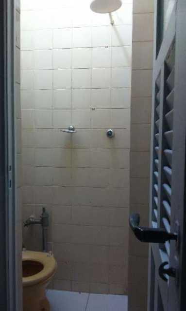 8c0c873a-857c-4d37-859b-0c988e - Apartamento À Venda - Copacabana - Rio de Janeiro - RJ - CPAP30011 - 13