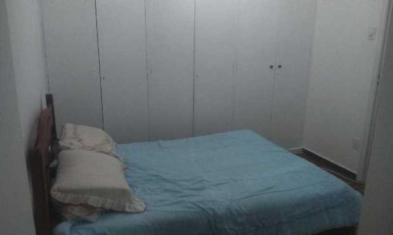 78af38b1-6169-4f53-be92-83f2a7 - Apartamento À Venda - Copacabana - Rio de Janeiro - RJ - CPAP30011 - 11