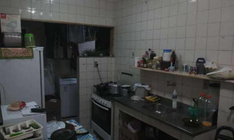 396a5c93-53d7-472d-a7a9-17a70a - Apartamento À Venda - Copacabana - Rio de Janeiro - RJ - CPAP30011 - 5