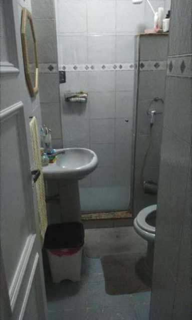 766d55c4-cd15-4934-8f6b-2ea310 - Apartamento À Venda - Copacabana - Rio de Janeiro - RJ - CPAP30011 - 7
