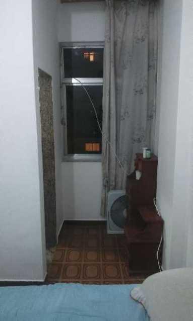 afbb595f-9524-4e40-97df-091131 - Apartamento À Venda - Copacabana - Rio de Janeiro - RJ - CPAP30011 - 9