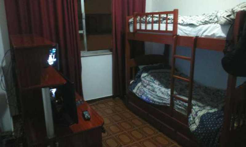 d5b9ca84-a68c-43e2-b5b1-eab225 - Apartamento À Venda - Copacabana - Rio de Janeiro - RJ - CPAP30011 - 15