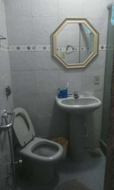 dce0125a-db42-4926-82b8-bb8428 - Apartamento À Venda - Copacabana - Rio de Janeiro - RJ - CPAP30011 - 16