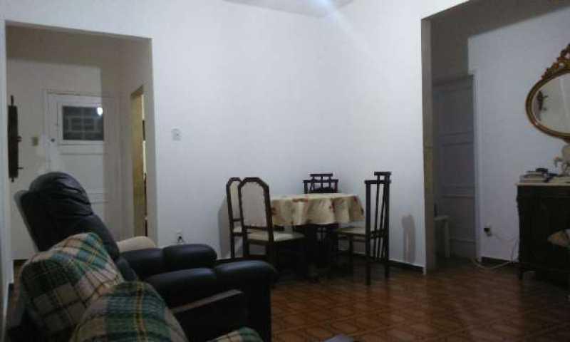 ebd7d43c-a682-4f5c-a2c5-79d2db - Apartamento À Venda - Copacabana - Rio de Janeiro - RJ - CPAP30011 - 3