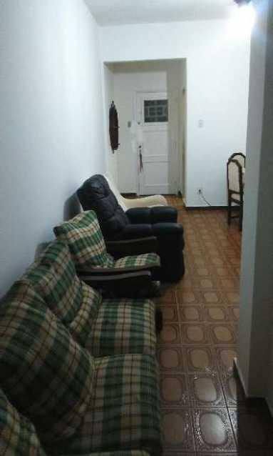 f37b0e00-75db-49bb-99a4-d629d2 - Apartamento À Venda - Copacabana - Rio de Janeiro - RJ - CPAP30011 - 1