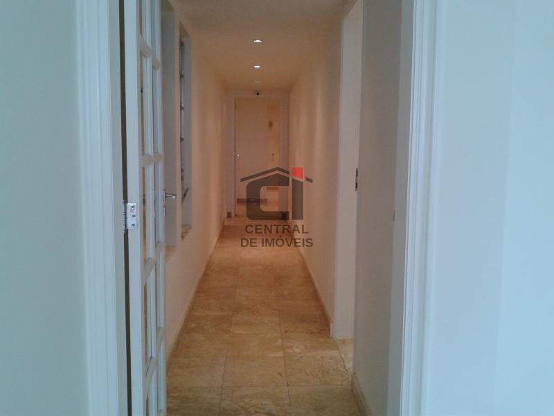 FOTO10 - Apartamento À Venda - Ipanema - Rio de Janeiro - RJ - CO13029 - 11