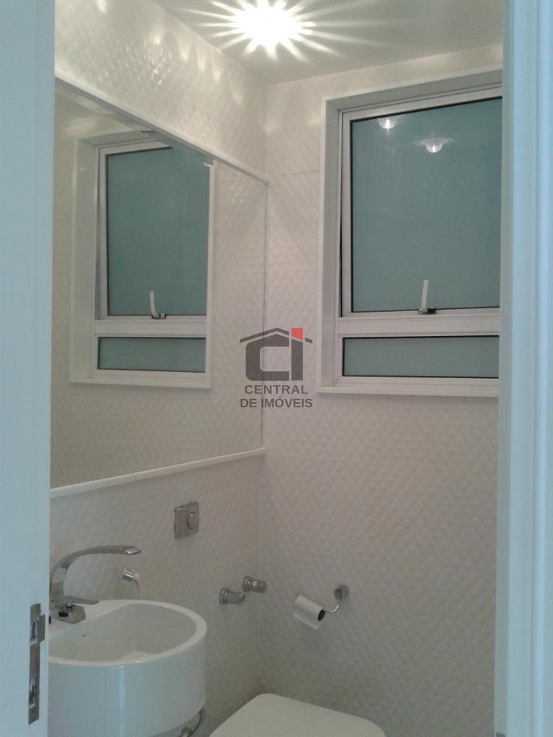 FOTO12 - Apartamento À Venda - Ipanema - Rio de Janeiro - RJ - CO13029 - 13