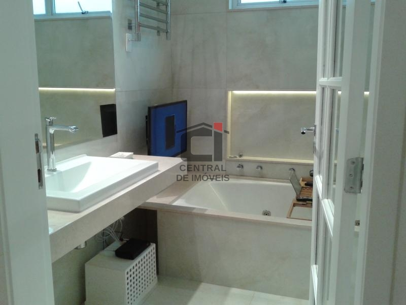 FOTO14 - Apartamento À Venda - Ipanema - Rio de Janeiro - RJ - CO13029 - 15