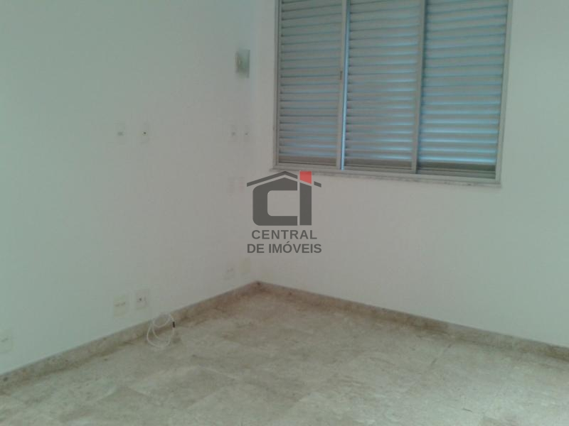 FOTO21 - Apartamento À Venda - Ipanema - Rio de Janeiro - RJ - CO13029 - 22