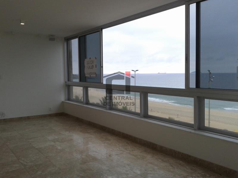 FOTO25 - Apartamento À Venda - Ipanema - Rio de Janeiro - RJ - CO13029 - 26