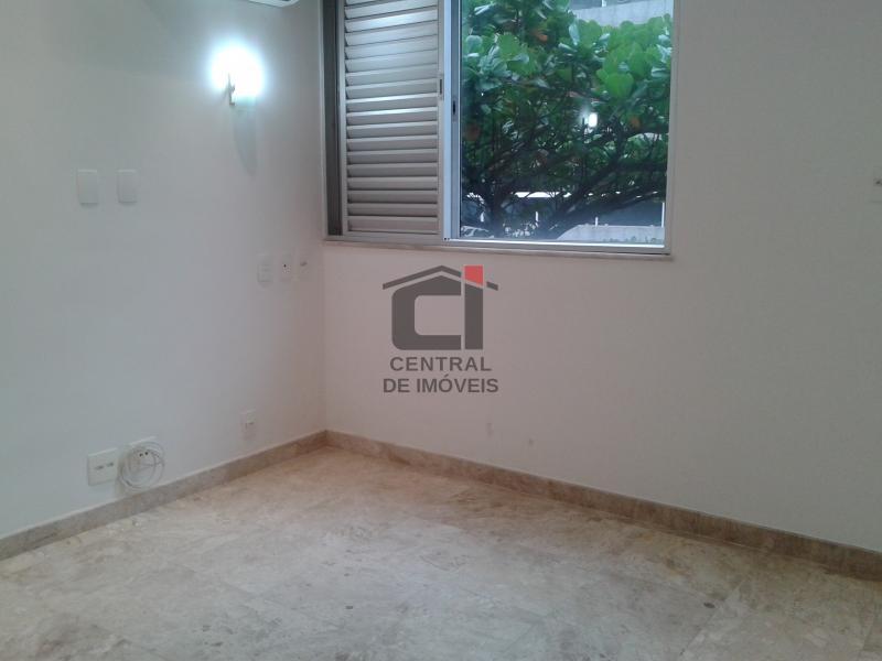 FOTO6 - Apartamento À Venda - Ipanema - Rio de Janeiro - RJ - CO13029 - 7