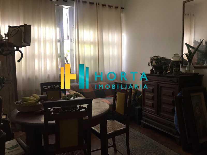 2ba1ec14-8f11-4acd-af76-459c37 - Apartamento 2 quartos à venda Copacabana, Rio de Janeiro - R$ 660.000 - CO13090 - 5