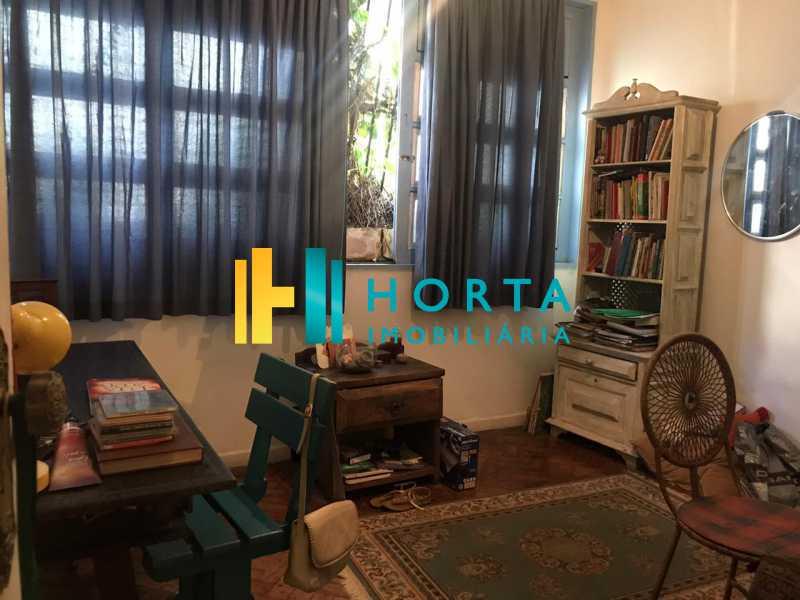 2d99d978-382f-476b-9281-6a27db - Apartamento 2 quartos à venda Copacabana, Rio de Janeiro - R$ 660.000 - CO13090 - 6