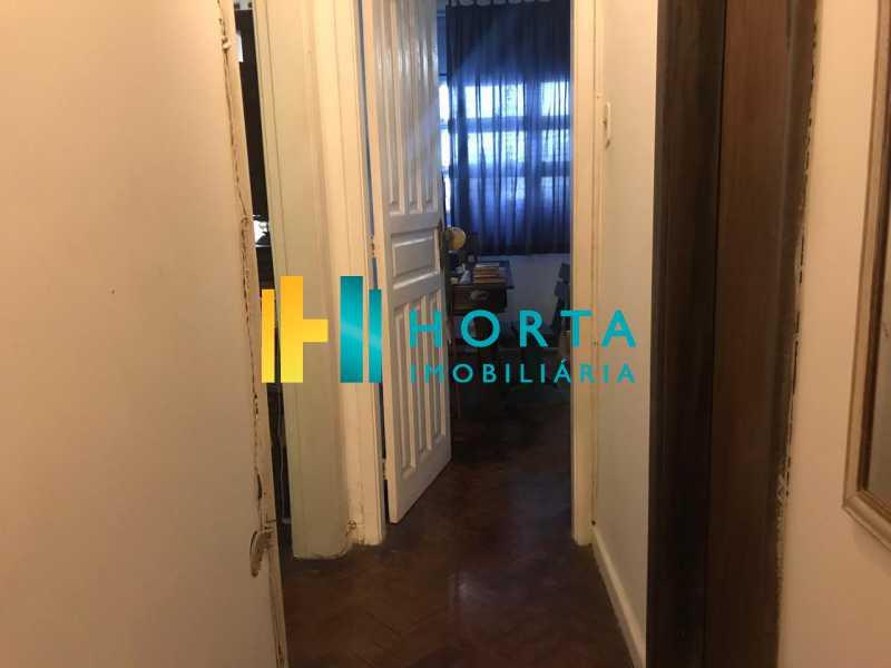 9557aa7c-64e5-472b-be5a-1d5136 - Apartamento 2 quartos à venda Copacabana, Rio de Janeiro - R$ 660.000 - CO13090 - 9