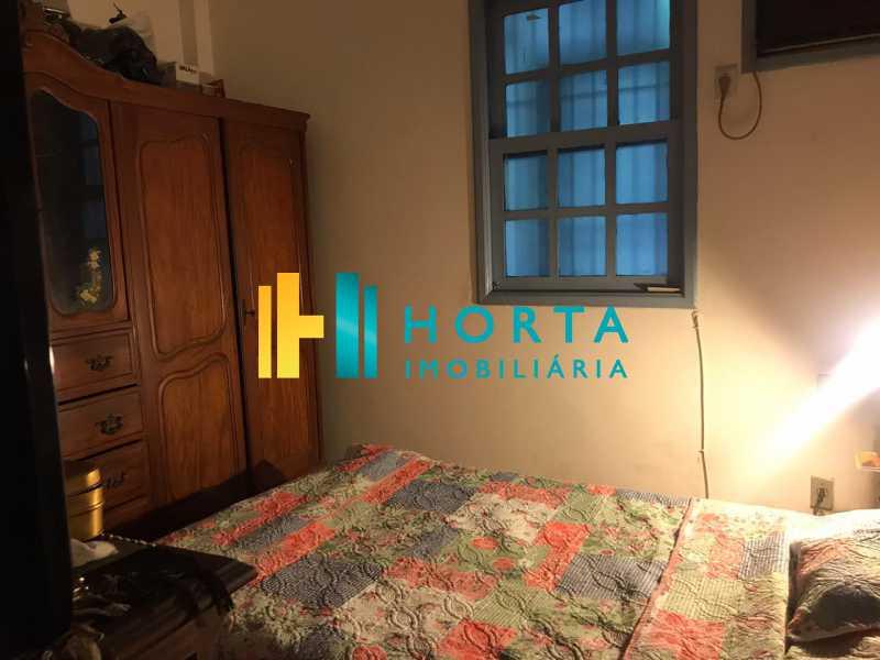 90064f39-e33f-4749-81ab-dfe610 - Apartamento 2 quartos à venda Copacabana, Rio de Janeiro - R$ 660.000 - CO13090 - 7