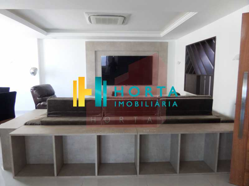 439_G1519226643 - Apartamento 3 quartos à venda Copacabana, Rio de Janeiro - R$ 3.200.000 - CPAP30141 - 4