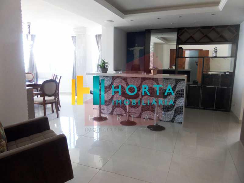 439_G1519226654 - Apartamento 3 quartos à venda Copacabana, Rio de Janeiro - R$ 3.200.000 - CPAP30141 - 5